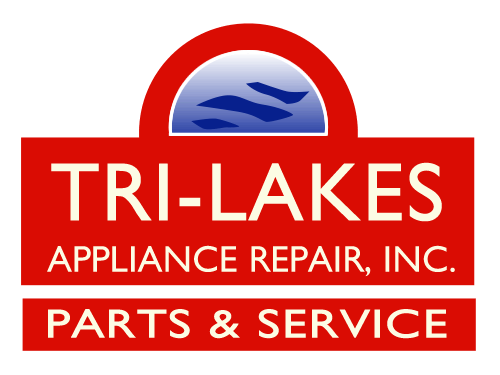 Tri Lakes Appliance Repair Inc A Family Owned Northern