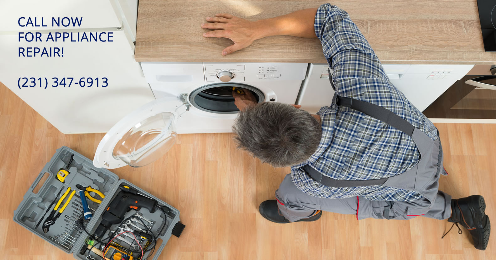 Tri-Lakes Appliance Repair